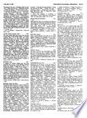 American Book Publishing Record  , Volume 48,Edições 1-2