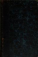 Annuaire de l'économie politique et de la statistique ...