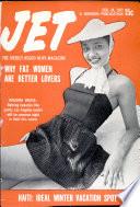 Dec 24, 1953