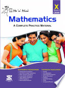 Me n Mine Mathematics  Term 2