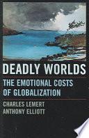 Deadly Worlds