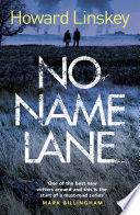 Download No Name Lane Book
