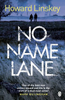 No Name Lane