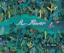 A River Pdf/ePub eBook
