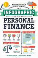 The Infographic Guide to Personal Finance Pdf/ePub eBook