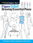 Figure It Out Book PDF
