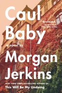 Caul Baby Book