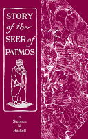 Pdf The Story of the Seer of Patmos