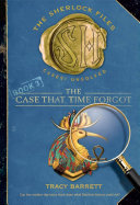 The Case That Time Forgot