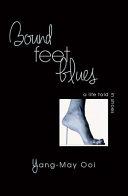 Pdf Bound Feet Blues