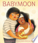link to Babymoon in the TCC library catalog