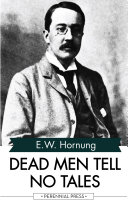 Pdf Dead Men Tell No Tales Telecharger