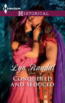 Conquered and Seduced ebook