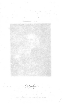Halaman 240