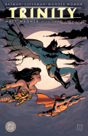 Pdf Batman/Superman/Wonder Woman: Trinity #2