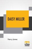 Daisy Miller