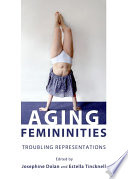 Aging Femininities