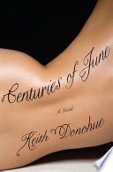 Centuries of June Book