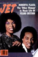 Jan 8, 1981