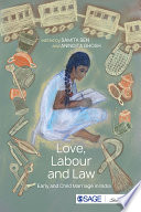 Love, Labour and Law