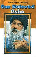 Our Beloved OSHO