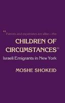 Children of Circumstances