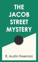Pdf The Jacob Street Mystery