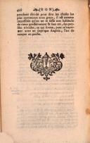 Strona 426
