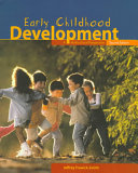 Early Childhood Development Book
