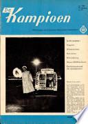 okt 1962