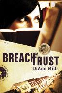 Breach of Trust [Pdf/ePub] eBook