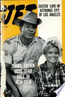 Apr 13, 1967