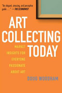 Art Collecting Today