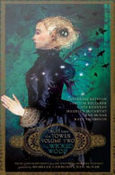 The Wicked Wood (Tales from the Tower Volume Two) Pdf