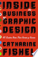 Inside The Business Of Graphic Design PDF