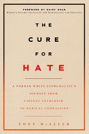 The Cure for Hate Book PDF