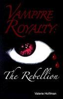 Vampire Royalty