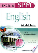 Excel in Spm English