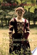 The Handmaiden s Revenge