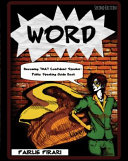 Word Becoming That Confident Speaker Book PDF