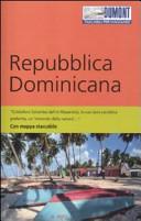 Copertina Libro Repubblica Dominicana