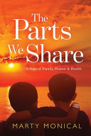 The Parts We Share