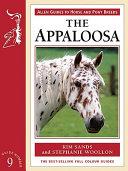 Appaloosa Horse ebook
