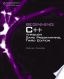 Beginning C Through Game Programming PDF