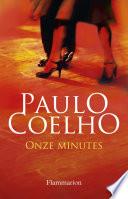 Eleven Minutes Pdf/ePub eBook