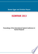 Iscontour 2013