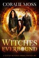 Pdf Witches Everbound Telecharger