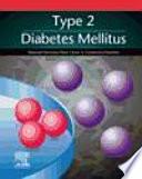 Type 2. Diabetes Mellitus