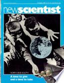 Aug 6, 1981