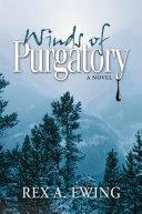 Winds of Purgatory Pdf/ePub eBook